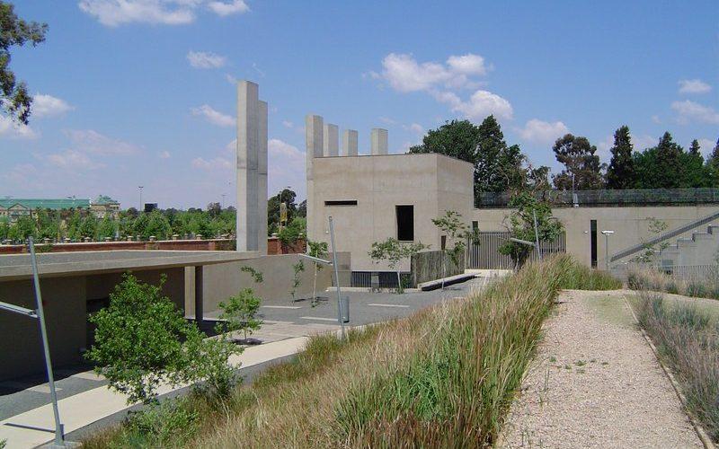 Apartheids_museum_005