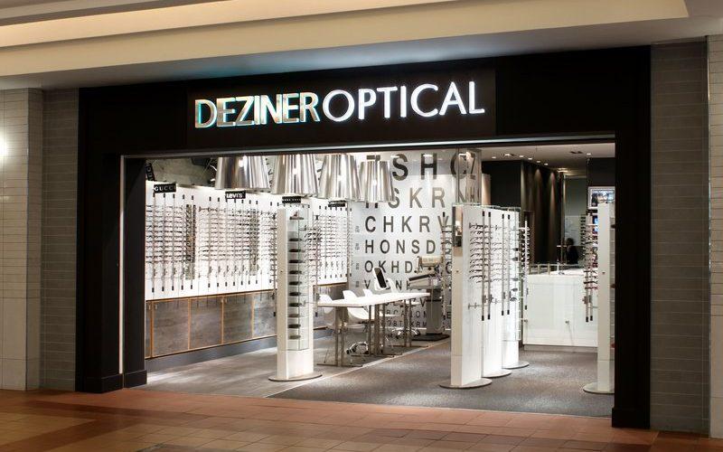 Deziner_Optical_Image005
