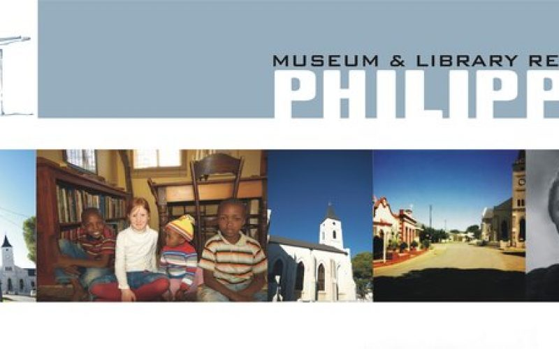 Philippolis_Museum_and_Library_Image000