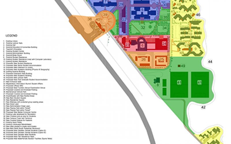 Roodt_Architects_QwaQwa_Campus_Plan_003